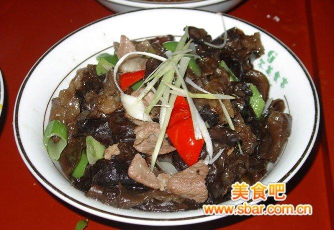 引用 西红柿、大蒜、花生米正确吃法 - 美晓萍的日志 - 网易博客 - 天乾 - ltx.8888的个人主页