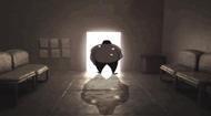 颇有超现实主义风格的苏格兰科幻动画短片