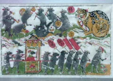 2009年1月7日 - zhangxinglei865 - 张兴磊的个人空间