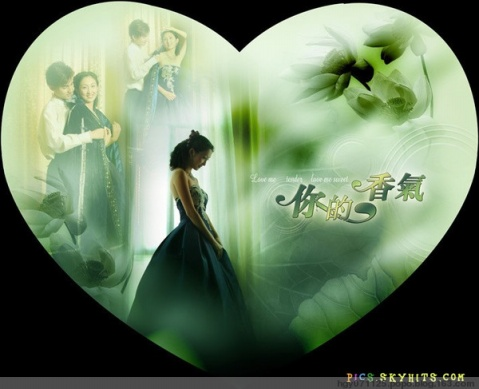 找到自己所乐于安享的世界 - 语雨 - huang921323的博客