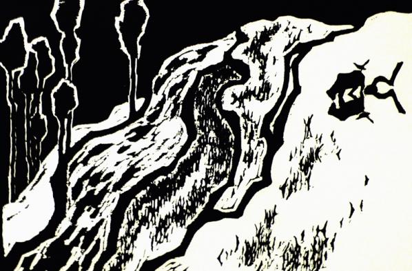 [原创]温州市09年画展记录 - 雪山老人 - 雪山老人的博客