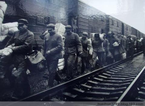 消失的兵种——《基建工程兵》 - 曾经的水文地质工程兵 - 曾经的水文地质工程兵