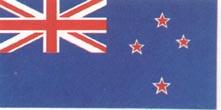 世界各国 国旗 国徽 国花 - yunpeng6988 - yunpeng6988