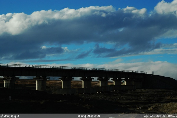 [摄影.原创] 青藏线(五十)可可西里之昆仑山口12P  - 扁脑壳 - 感悟人生