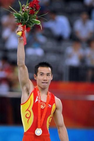 【封神榜】中国夺金英雄传【转载】 - 【信息化之家】 - 【信息化之家】--谢元泰的博客圈