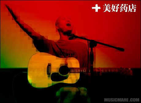 20070622 - 美好药店(上) - 老范 - 老范的博客