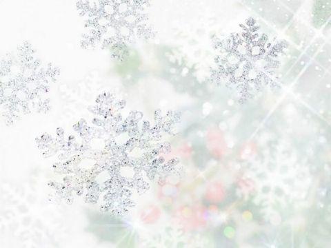 【素材】梦幻季节背景 - 秋夢無痕 - ☆秋夢園☆