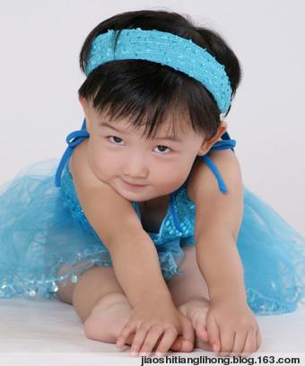 落泪篇(1) 怀念母亲 - 阿丽(小六趾) - jiaoshitianglihon的博客
