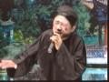 2008年12月18日 -   * 古艺轩 * - .