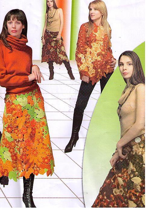 漂亮的裙子 - a624543674 - a624543674的博客