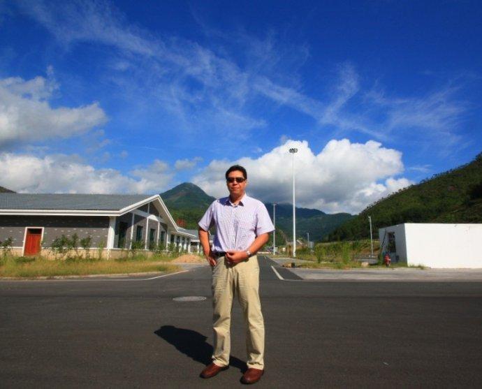 2010年08月31日 - zhaowei2368 - zhaowei2368的博客