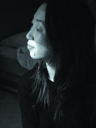 专访陈丹燕   她和外滩的心理较量 - 外滩画报 - 外滩画报 的博客