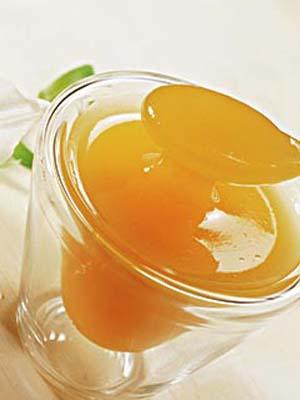 蜂蜜8种吃法 助你肌肤美容百毒不侵 - 山东省聊城市少北拳研究会博客 - 山 东 省 聊 城 市少北拳研究会博客