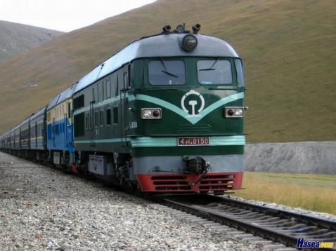 南疆线(外一首)(22团老王.23团梁兆辉) - 铁道兵kg7659 - 铁道兵kg7659