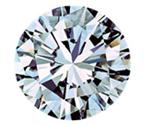 引用 PS教程之钻石效果 - 子溪 -