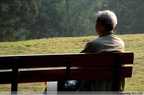 父亲的信 - 暗香 - anxiang1223 的博客