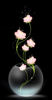 分享-喜欢美化的朋友看看 - Sim_Levn - AS Dream