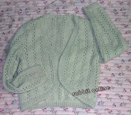 引用 转载:流行的毛衣 - 紫气东来 - qhdlyj353325293 的博客