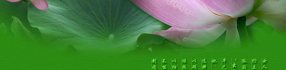 经典音乐(音画欣赏) - 锦江星苑 - 锦江星苑----欢迎您