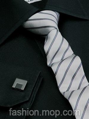 衬衣领带佩 - 飞 - 放飞梦想