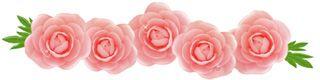 漂亮的动态日志素材 - 798DIY - 798 DIY 陶瓷家饰