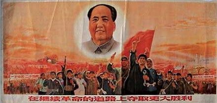 """""""申博""""海报与国家形象宣传策略 - 张闳 - 张闳博客"""
