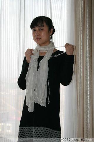 """""""闻""""香识女人(原创 图两张) - by0062 - 影子的博客"""