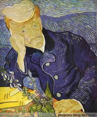 圖說世界上最貴的10幅畫 - 獨釣香江月 - 獨釣香江月的博客