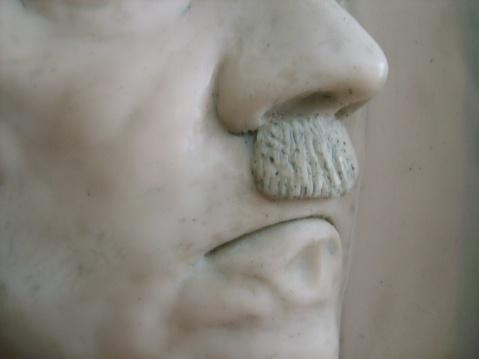 浮雕 - 2008zhouwenbo - 周文波的博客