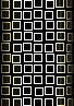 边框素材(4) - 陶子 - 陶子的博客