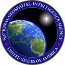 美国情报机构一览 - 异域深寒 -