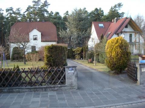 德国印象 (原创) - 远帆 - 远 帆 的海边花园