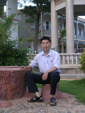 惠安四中教科研 惠四中简讯的日志 网易博客图片