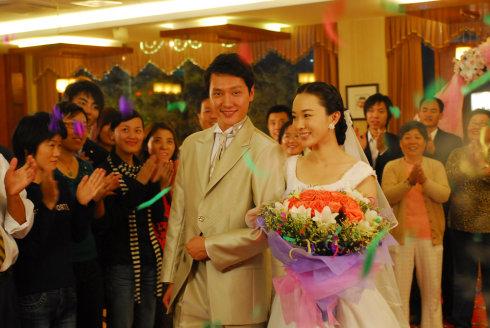 相聚在北京 - 冯绍峰 - 冯绍峰の部落格