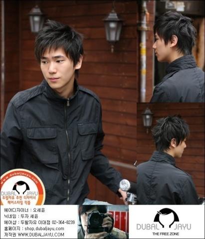 引用 时尚男士发型(转) - xingxing163.com.hi - xingxing163.com.h的博客