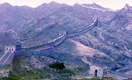 影像遗产:绝版北京 - 中华遗产 - 《中华遗产》