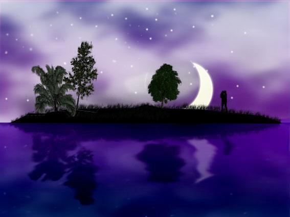 为影子诗《夏》的点评 - 枫叶 - 枫叶的博客