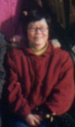 我的音乐老师[原创] - 枫林晚 - 枫林驿站