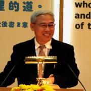 2010 中国福音大会 耶稣的受难 远方的心月 新浪分享信息 - denghoufuxing - 等候复兴