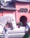 中国佛教祖庭白马寺 - tzwgh - 中国人寿理财规划师---王光慧的博客