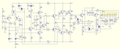 一个未完成的心愿 - arbore - 点-线-面 创造出无限可能