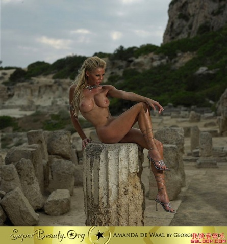 【转载】希腊神话中的美女 - qiaoxin7989 - qiaoxin7989的博客