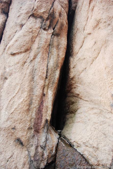 我爱死了这些石头和它们的灵魂 - 于清教 - 产业智慧。商业思维。