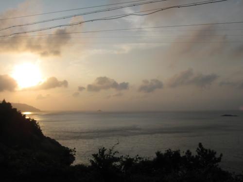 登临大海 【二】 - wfan5109 - wfan5109的博客