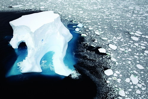 2008 全球年度图片奖获得者丹尼尔·贝尔特拉专访 - 外滩画报 - 外滩画报 的博客