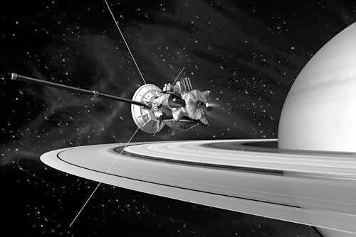 航天专家难以解释的飞船异常!!!(图) - 外星人给地球的忠告 * 2012 - UFO外星人不明飞行物和平天使2012