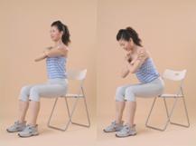 李小璐:运动计划更能减肥 - 秀体瘦身 - 金山教你如何边吃边减重