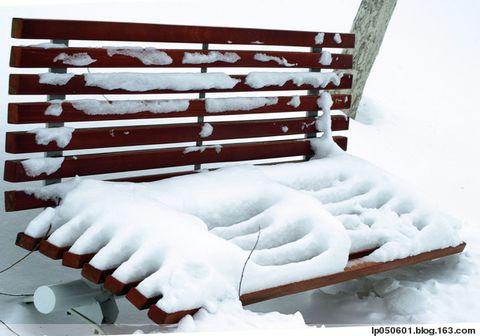 雪 - 时代顽童 - lp050601的博客