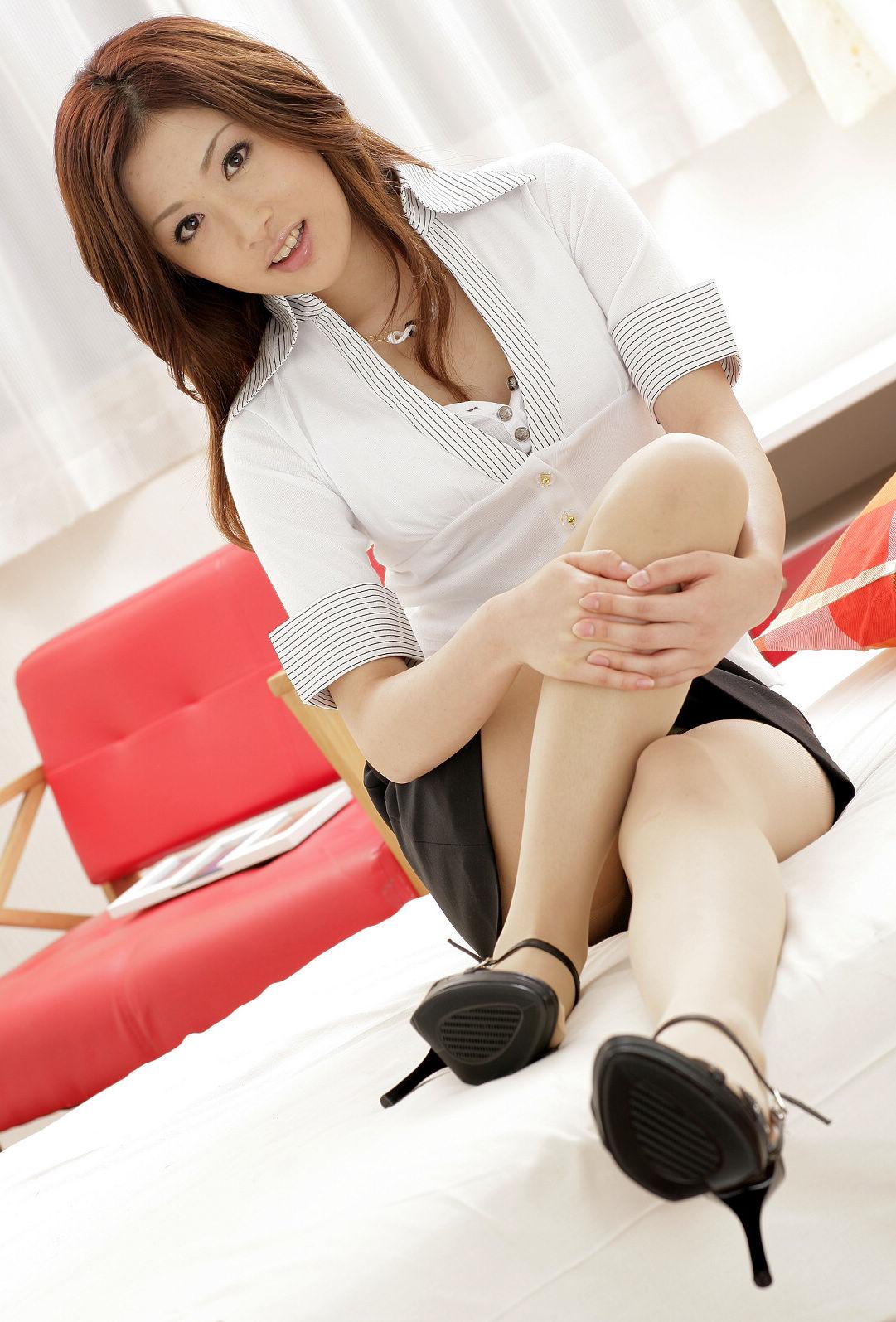 真正的美女 - huanglijun_168 - huanglijun