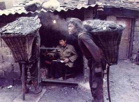矿难 - 木头格子 - 下营街三十八号